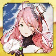 Online RPG AVABEL [Action] Apk