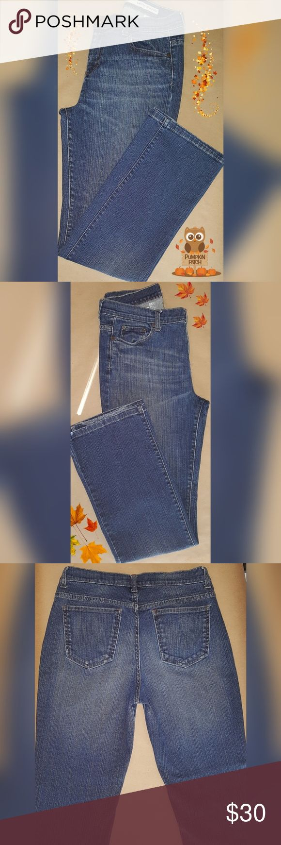 ✳ dkny jeans in euc! ✳dkny jeans in euc!!! ✳slight fraying at the back of cuffs, please see picture #5 ✳soho style kcmu7591 ✳99% cotton  1% spandex ✳approximate measurements are ~ waist 33.5in, rise 10in, inseam 30.5, outseam 40.5in and leg opening 9in    🚫no trades🚫no holds🚫 🙋offers gladly considered if  given through the offer button🙋 OR  💞bundle your likes - I'LL send YOU a SPECIAL DISCOUNTED OFFER!💞 Dkny Jeans