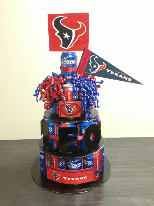 34 best Houston Texans images on Pinterest Houston texans
