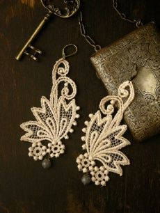 idylla-lace-earrings