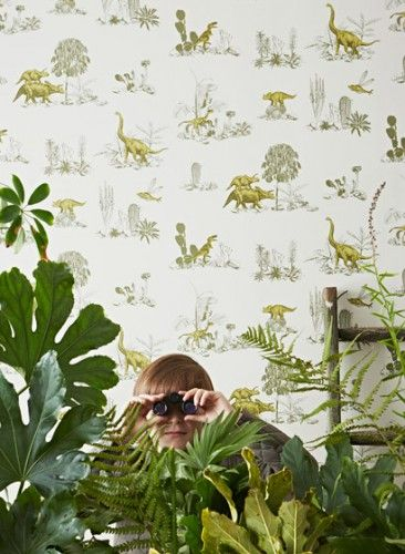 1000 ideas about tapeten f r kinderzimmer on pinterest. Black Bedroom Furniture Sets. Home Design Ideas