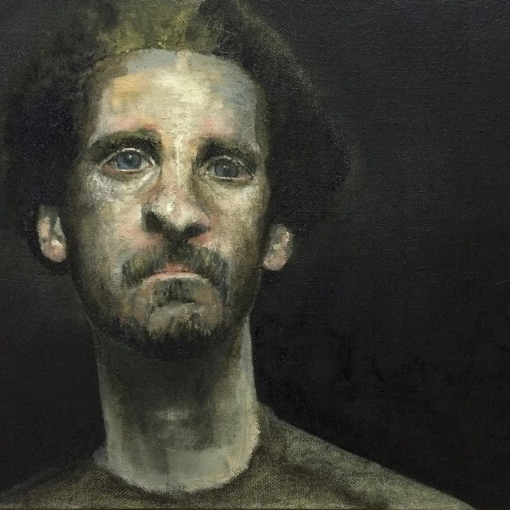 Moran portrait prize: the 2015 winner and finalists – in pictures
