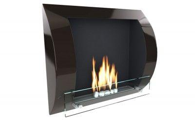 Fuego Black