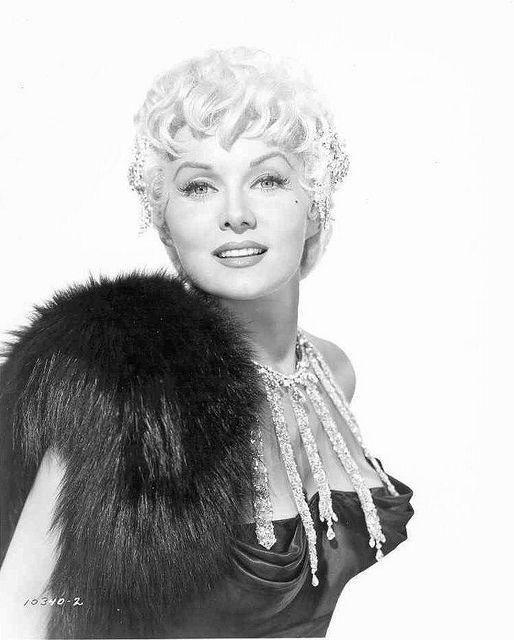 Rhonda Fleming Leggy: 99 Best Rhonda Fleming Images On Pinterest