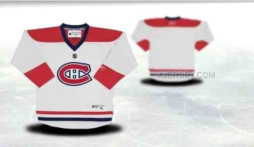 http://www.xjersey.com/montreal-canadiens-youth-customized-white-jersey.html MONTREAL CANADIENS YOUTH CUSTOMIZED WHITE JERSEY Only $105.00 , Free Shipping!