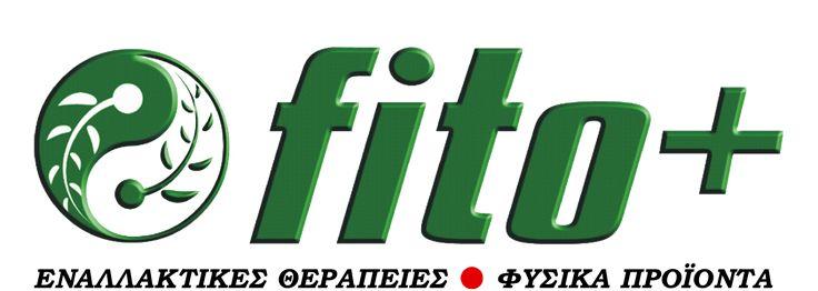 FITO+ Εναλλακτικές Θεραπείες - Φυτικά Καλλυντικά - Μελισσοκέρι - Κρέμες Προσώπου - Καλλυντικά Φαρμακείου - Αιθέρια Έλαια - Αρωματοθεραπεία