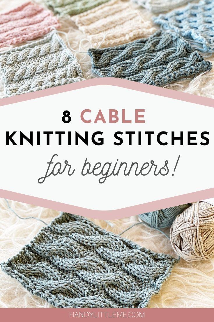 Sheep Baby Blanket Free Knitting Pattern Freeknittingpattern Knittingblankets Babyblanketpattern Babyshowergifts