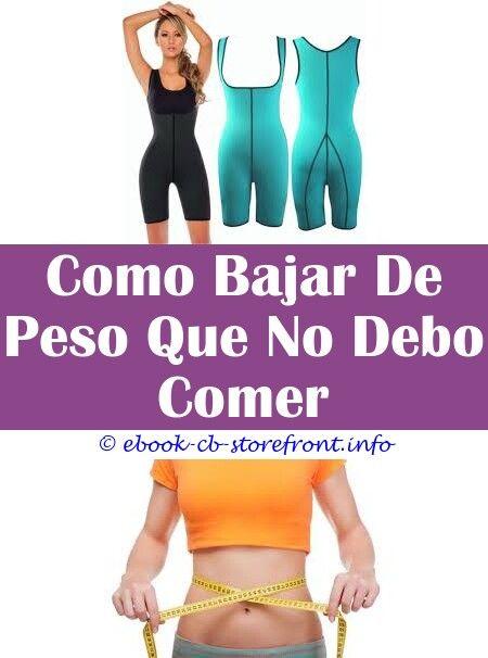 3 Resourceful Tips: Dieta Para Bajar De Peso Con Limon..