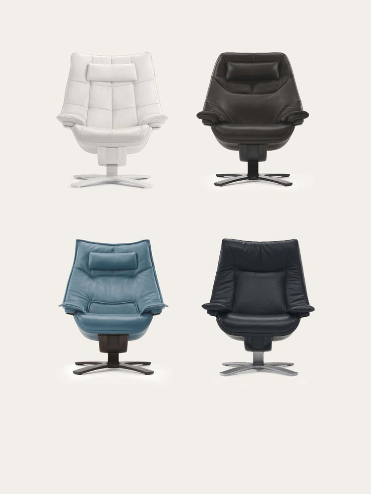 Natuzzi Revive Chair Lawn Chairs With Canopy Fotel | Sofa I L Pinterest