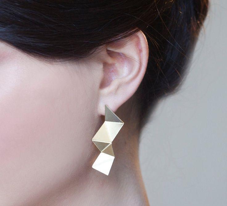 perfect jewelry5