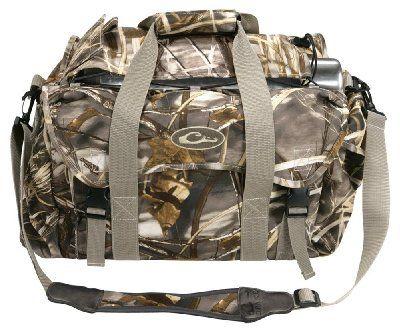 Drake Waterfowl Floating Blind Bag Amazon Sports Outdoors