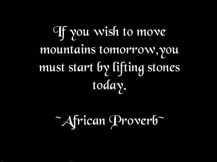 17 Best Images About Quotes African Proverbs On Pinterest: 41 Best African Proverbs Images On Pinterest
