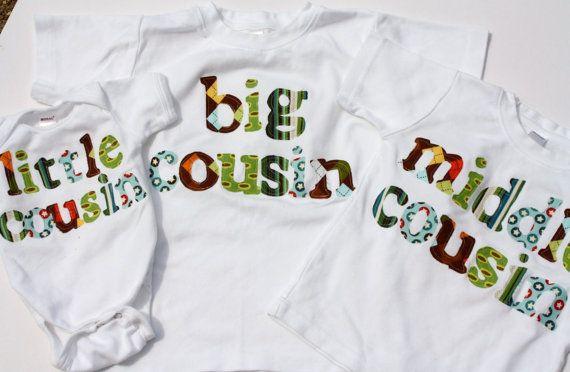 17 Best Ideas About Cousins On Pinterest