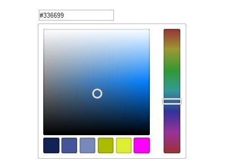 25+ beste ideeën over Html color picker op Pinterest - Nieuwe - html color code chart
