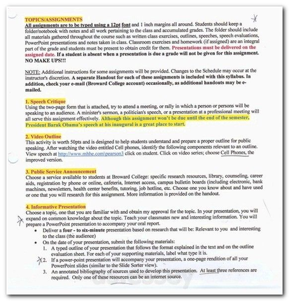 Literature Review Article Sample
