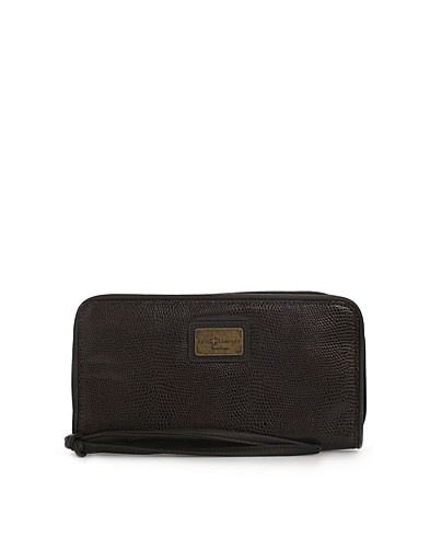 FRIIS & COMPANY / MURRAY WALLET - NELLY.COM