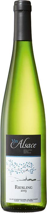 Gewurztraminer | Riesling | Muscat d'Alsace | Pinot Noir | Pinot Blanc| Pinot Gris