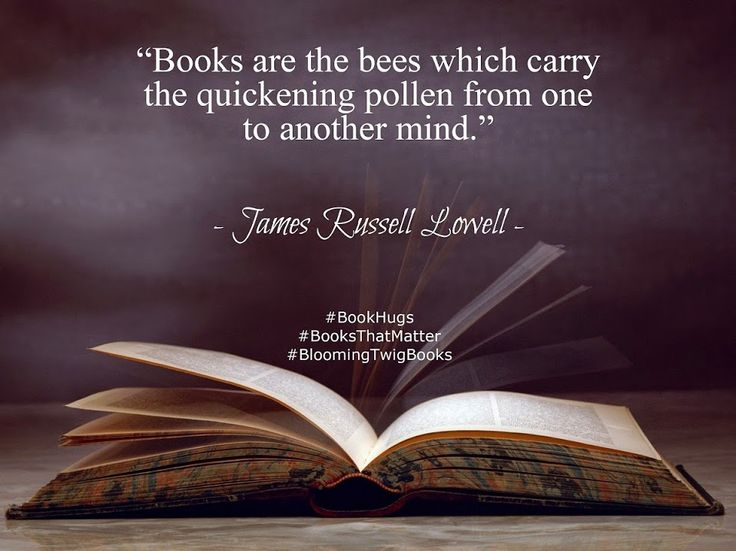 A great Quote by James Russell Lowell