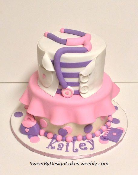 31 best Sweet By Design Celebration Cakes images on Pinterest