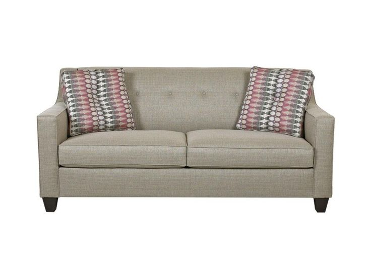 Best Klaussner Fabric Upholstery Images On Pinterest Home - North carolina sofa