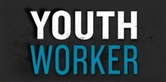 Youthworker Journal, the magazine for youth ministry...maybe some good ideas here?