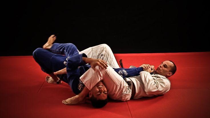 Grappling and BJJ for Kudo 2 | Daido Juku Karate | (大道塾空道)/(대도숙 공도)