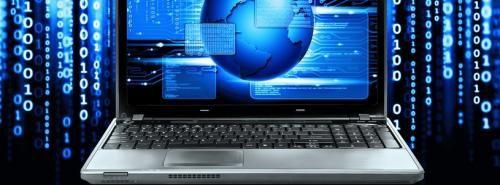 IT: BMWi will Geschäftsstelle für Smart Home einrichten