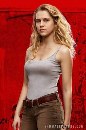 """Teresa Palmer photos, collecting pictures together of one of entertainment's hottest women. Born in Australia, Teresa started her career with the film """"2:37"""". She has since starred in films like """"The Sorcerers' Apprentice"""", """"Take Me Home Tonight"""" and """"I Am N..."""