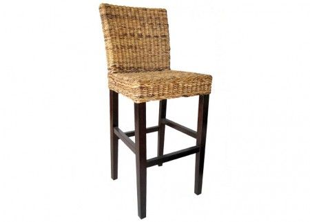 Counter Height Stools Jysk : RIO BANANA LEAF BAR STOOL $69.99 For the Home Pinterest Banana ...