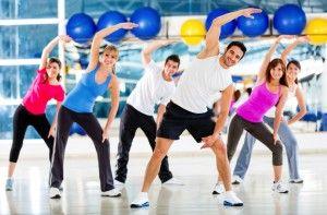 Olahraga Bagi Penderita gula darah