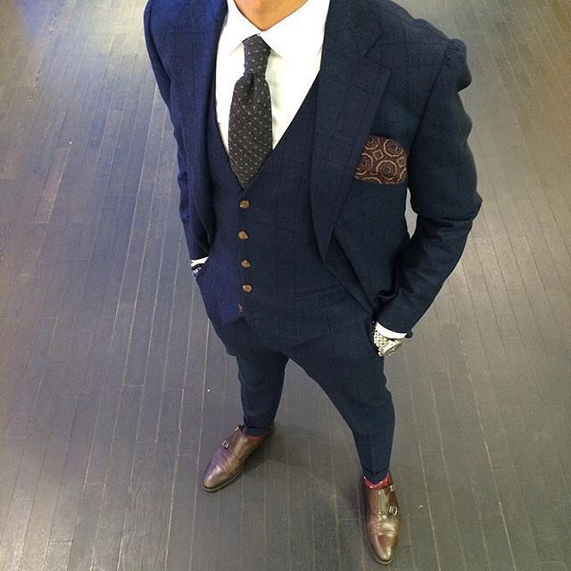 yourlookbookmen: Men Look