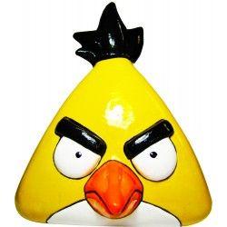 Alcancías Angry Birds y Minions COMPRA AQUI ---> http://zone-off.com/14-alcancias