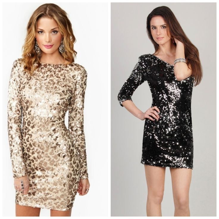 Christmas Party Outfits for Women | What I Learn from Selecting Holiday Dresses for Women