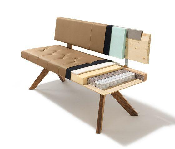 die besten 25 eckbank ideen auf pinterest eckbank ikea ikea sitzbank draussen und ikea. Black Bedroom Furniture Sets. Home Design Ideas