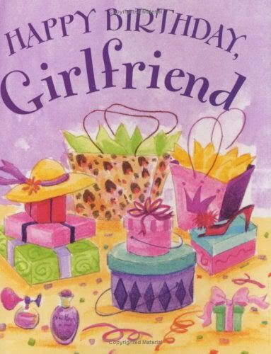 182 Best Happy Birthday Images On Pinterest Birthdays Cards And Phrases To Wish Happy Birthday