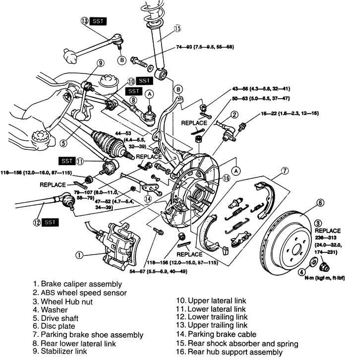 60046f814398c21e638f801eb66efbc5 kart automobile 326 best images about engine on pinterest toyota, chevy and bmw,1953 Solenoid Wiring The 1947 Present Chevrolet Gmc Truck