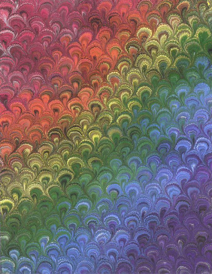 86 Best Images About Fabric On Pinterest Batik Quilts