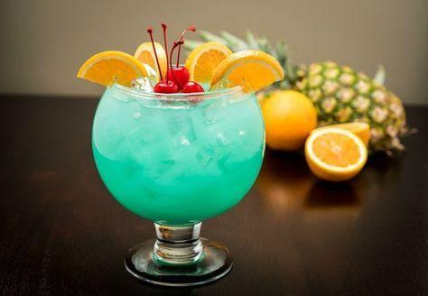 Kindercocktails Rezepte - 18 Ideen für fruchtige & kühlende Sommerdrinks