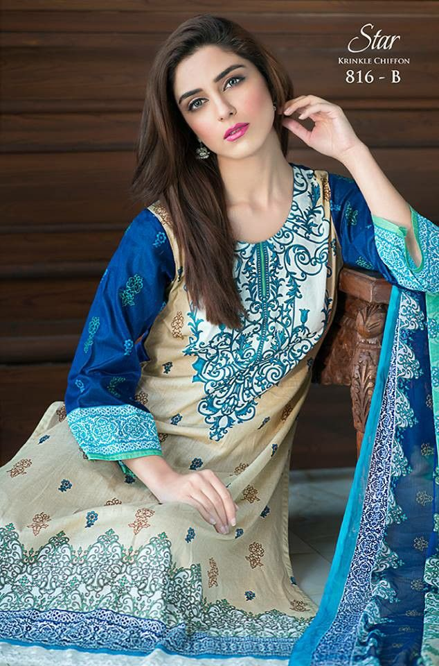 17 Best images about MAYA ALI-MY FIRST CRUSH on Pinterest ...
