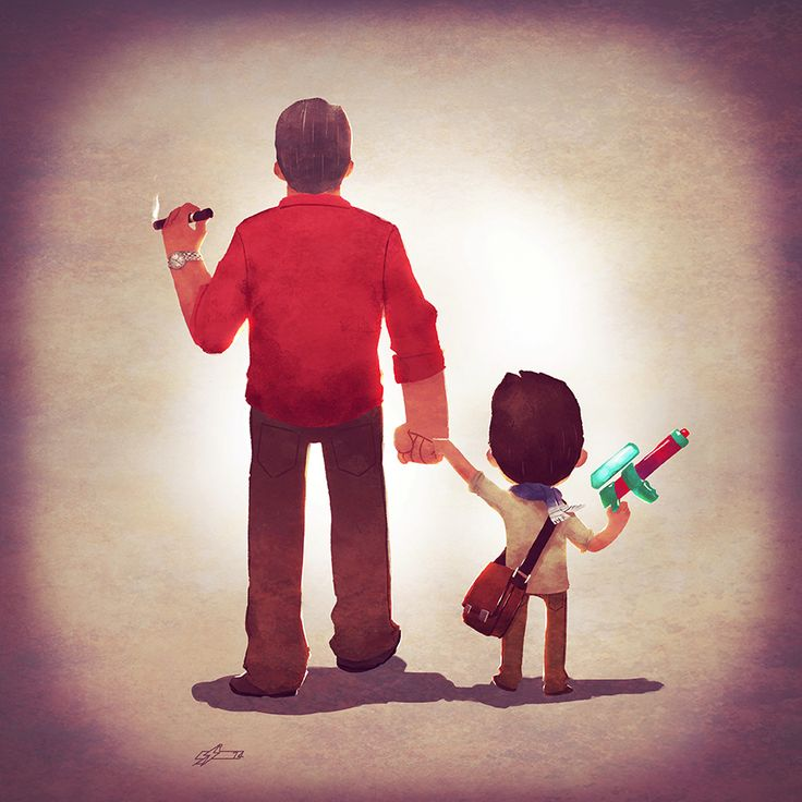 Super Families: Video Game Edition - Created by Andry Rajoelina On sale now at the Geek-Art Store.