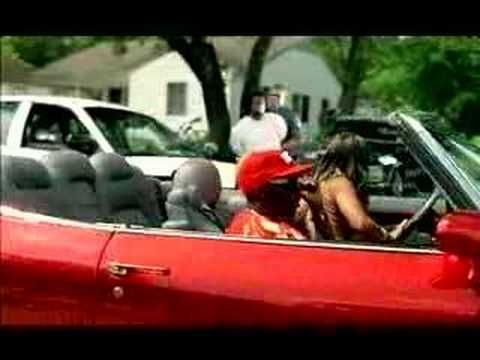 Lil Keke feat. Paul Wall & Bun B - Chunk  up the deuce