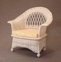 Bar Harbor Chair http://petticoatporch.com