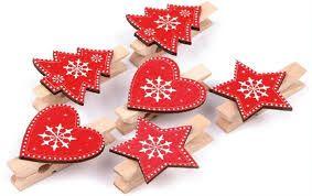 Výsledek obrázku pro vánoční nápady pro děti