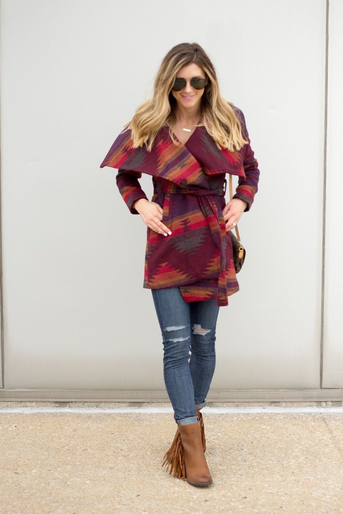 Nordstrom Anniversary Sale LooksThe Best of the Nordstrom Anniversary Sale: Early Access Picks Madewell Cella JaneSweet Tooth ConfessionsNordstrom Anniversary Sale Update