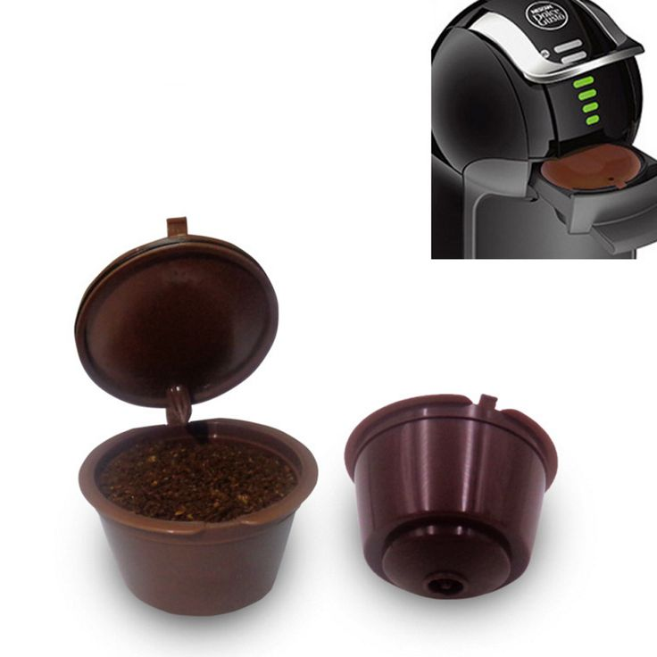 12 best dolce gusto images on Pinterest   Dolce gusto, Nescafe and ...