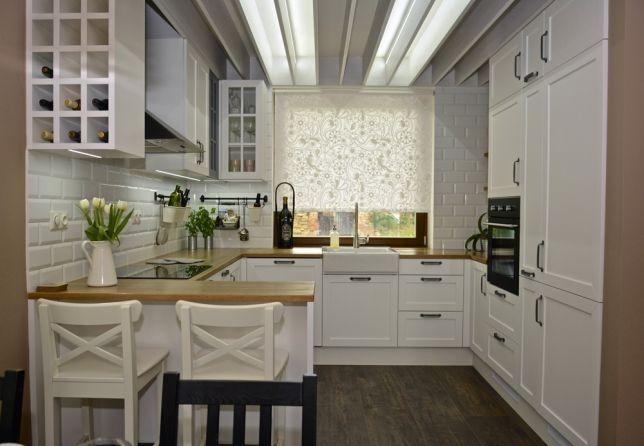 Meble Kuchenne Na Wymiar Garderoby Szafy Torun Image 1 Home Decor Home Furniture