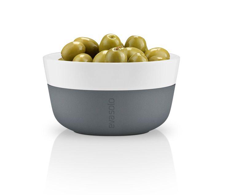Bowl by Eva Solo