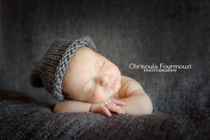 http://www.chrisoulafourmouzi.com Φωτογράφιση νεογέννητου στην Αθήνα