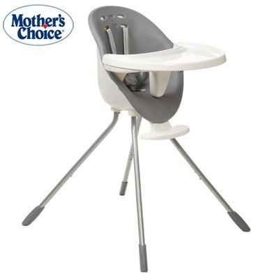 1000 Images About Baby High Chairs On Pinterest Infant Seat Baby