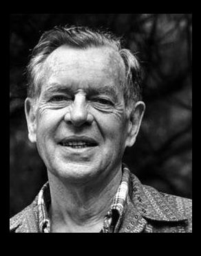 """Every religion is true one way or another.  It is true when understood metaphorically.  But when it gets stuck in its own metaphors, interpreting them as facts, then you are in trouble.""  - Joseph Campbell"